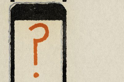 Prueba-de-optimización-para-móviles