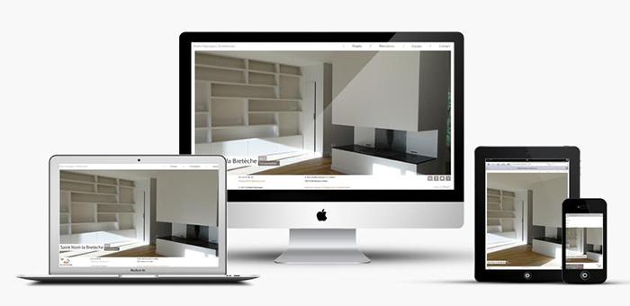 responsive design atelier-diptyque