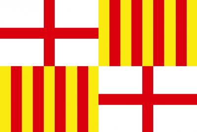 registrar dominio barcelona
