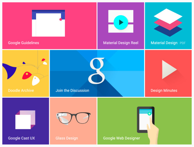 google_materialdesign