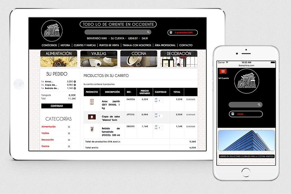 iberochina-tienda-online2014_02