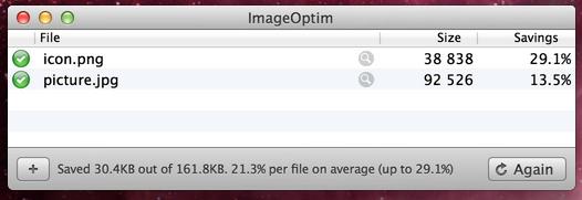 reducir tamaño fotos para web