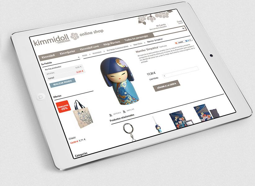 kimmidoll-online-shop-barcelona
