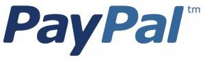 paypal cobrar en pagina web