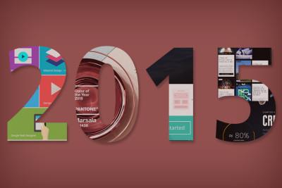tendencias-diseño-web-2015