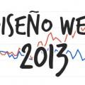 diseño web 2013