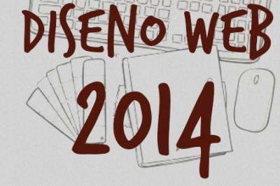 tendencias-diseno-web-2014